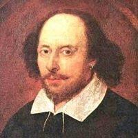 Shore Shakespeare