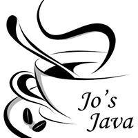 Jo's Java