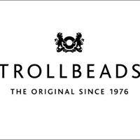 Trollbeads Hannover
