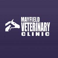 Mayfield Veterinary Clinic