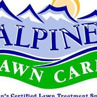 Alpine Lawn Care