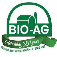 Bio-Ag Consultants and Distributors