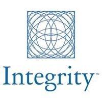 Integrity Salons