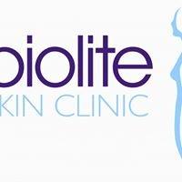 Biolite Skin Clinic UK
