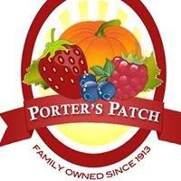 Porter's Patch