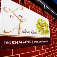 Laser & Aesthetic Clinic - kentlaser.co.uk