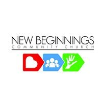 New Beginnings Community Church