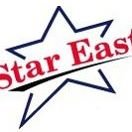 Star East Travel & Tours, Inc.