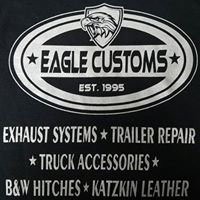 Eagle Customs