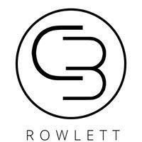 C3 Rowlett