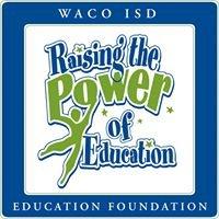 Waco ISD Education Foundation