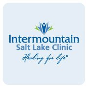 Intermountain Salt Lake Clinic