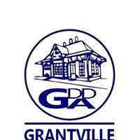 Grantville Downtown Development Authority