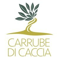 Olio Extravergine Biologico ecommerce Carrube di Caccia