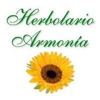 Herbolario Armonia