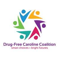 Drug Free Caroline Coalition