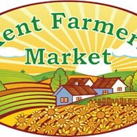 Kent Farmers' Market