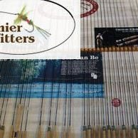 Ligonier Outfitters