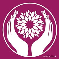 Mahra Massage - Leeds
