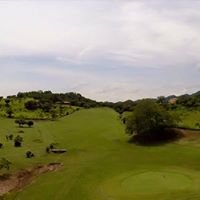 Vista Ridge Golf & Country Club