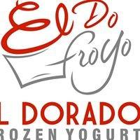 El Dorado Frozen Yogurt Co.