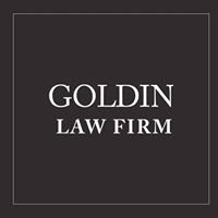 The Goldin Law Firm