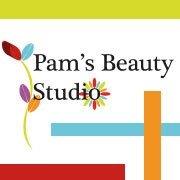 Pam's Beauty Studio Ilkeston