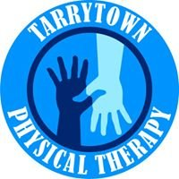 Tarrytown Physical Therapy