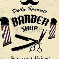 Aydin's Barbers