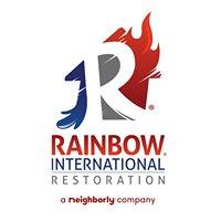 Rainbow International of Cleveland
