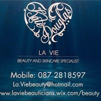 La Vie Beauty and Skincare Specialist