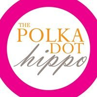 The Polka Dot Hippo