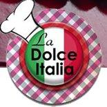 La Dolce Italia
