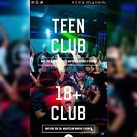 Under21.Nightclub.LV
