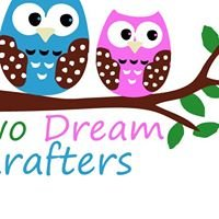 Two Dream Krafters