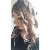 Kelsey Marie Hair & Makeup