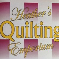 Heather's Quilting Emporium
