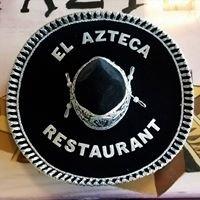 El Azteca Mexican Restaurant & Cantina