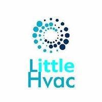 Little Hvac