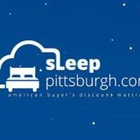 Sleep Pittsburgh