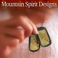 Mountain Spirit Designs