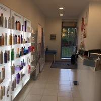 Airone Hair Academy