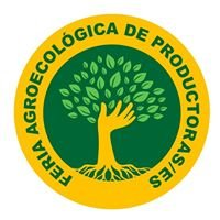 Feria Agroecológica de Productoras/es