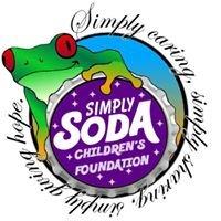 Simply Soda Children's Foundation