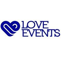 Love Events