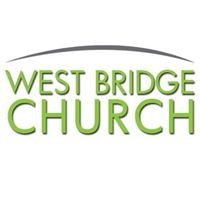 West Bridge Church