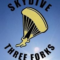 Skydive Three Forks