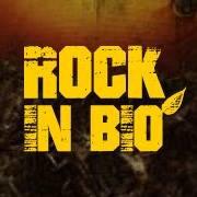 ROCK in BIO