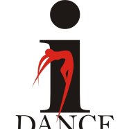 The Institute for Dance, Inc