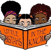Little Sistahs in the Know, Inc.